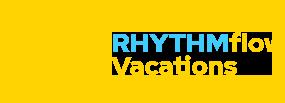RHYTHM flow Vacations