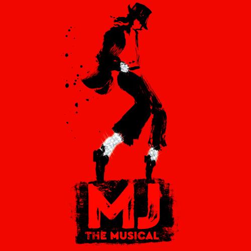 MJ Musicals